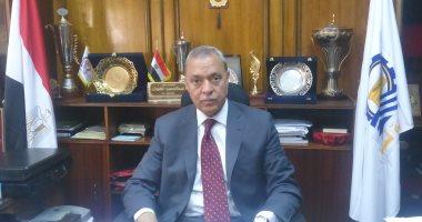 محافظ قنا: استرداد 450 فدانا من أراضى أملاك الدولة بمدينة أبو تشت