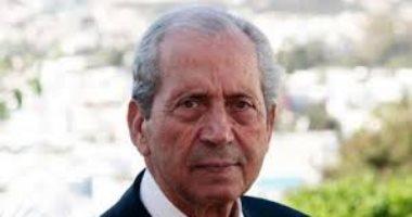 الرئيس التونسى المؤقت يمدد حالة الطوارئ لمدة شهر