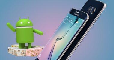 """15 % من هواتف أندرويد حول العالم تعمل مع إصدار """"نوجا"""""""