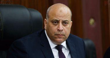 """نائب رئيس """"دعم مصر"""": حادث طنطا رداً على زيارة الرئيس الناجحة لأمريكا"""