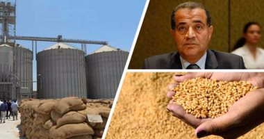 وزير التموين: الزيت والسكر سيوزعان بشكل منتظم ومنظم على المنازل