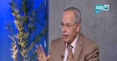 عضو بمجمع البحوث الإسلامية بالأزهر: المنتحر آثم ارتكب فعلا تحظره الشريعة