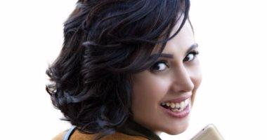 """مروة زين مخرجة فيلم """"أسبوع ويومين"""": السينما المصرية محبطة جدا"""