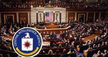 قادة الكونجرس الأمريكى: نظر تعديل قانون يعيد السماح بمراقبة الإنترنت
