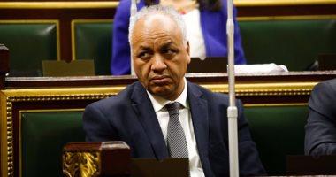 مصطفى بكرى: أتوقع عرض الحكومة لبرنامجها أمام البرلمان السبت المقبل