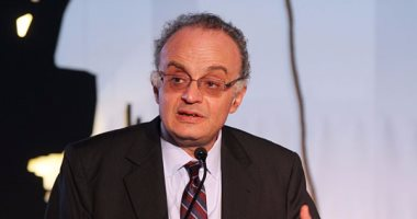 شريف سامى: تعديلات قانون سوق المال تضيف أدوات مالية جديدة