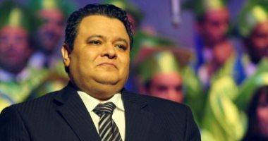 الثلاثاء.. حفل موسيقي بمناسبة ذكرى ثورة يوليو بمسرح السلام