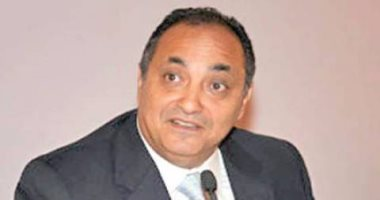 """عامر جروب: وقف الأعمال مؤقتاً بـ""""بورتو هليوبوليس"""" لمراجعة الدراسة المرورية للمشروع"""