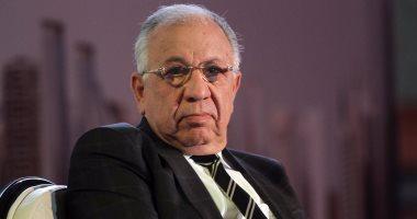 سهل الدمراوى: قطاع المقاولات قادر على توفير العملة الصعبة لمصر