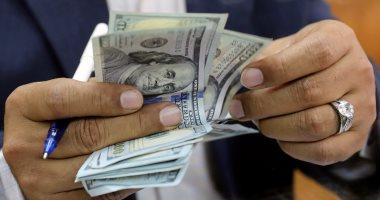 حبس مدير تسويق أوهم ضحاياه بقدرته على تحويل الأوراق لدولارات فى المعادى