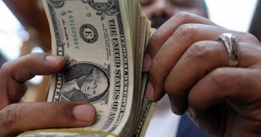 استقرار سعر الدولار اليوم الأربعاء 14-10-2020 أمام الجنيه المصرى
