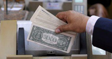 استقرار سعر الدولار اليوم الأربعاء 14-10-2020 أمام الجنيه المصرى 201703151026482648