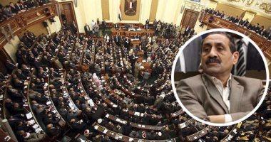 نائب يطالب وزير الرى بسرعة إعلان موعد افتتاح مشروع قناطر أسيوط الجديدة