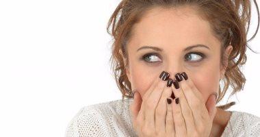 7 أسئلة مستفزة تنتهك خصوصيتنا العمر والحمل و بقبض كام