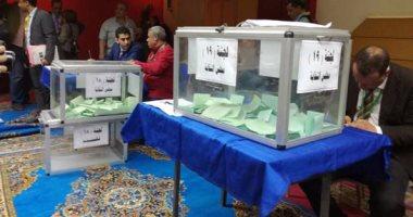 13 محظورًا فى الدعاية الانتخابية وفقًا للقانون واللجنة العليا.. تعرف عليها