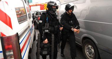 """مدعى عام باريس: مهاجم مطار أورلى صاح بـ:""""أنا هنا للموت فى سبيل الله"""""""