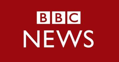 وسائل إعلام بريطانية: استبدال قناة الـ BBC  البريطانية فى هونج كونج بقناة محلية