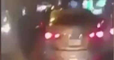 اعترافات المتهمين بخطف رجل أعمال بمدينة نصر: ساومنا والده على 500 ألف جنيه