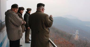 مصادر يابانية: كوريا الشمالية ربما أطلقت عددا من الصواريخ اليوم