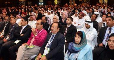 الثلاثاء.. انطلاق المؤتمر الاقتصادى الأول بالإمارات بمشاركة صينية واسعة