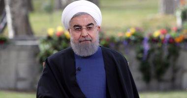 موقع ديده إيران: تقدم روحانى فى نتائج الفرز الأولية بفارق 7 ملايين صوت