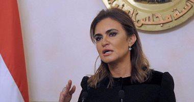 بدء الاجتماعات التحضيرية للدورة الثامنة للجنة العليا المصرية اللبنانية