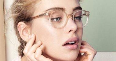 بالصور..شاهد أكثر نظارات النظر المبتكرة بإمضاء أهم وأشهر الماركات