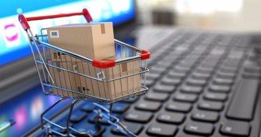 8 نصائح لحماية بياناتك أثناء التسوق أونلاين فى البلاك فرايدى