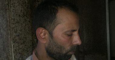 مواطن يتهم 5 أطباء بجامعة طنطا بالإهمال أثناء إجراء عملية لزوجته