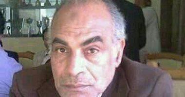 """الشاعر وليد محجوب يشارك بقصيدة """"أبى وأمى"""" بمناسبة عيد الأم"""