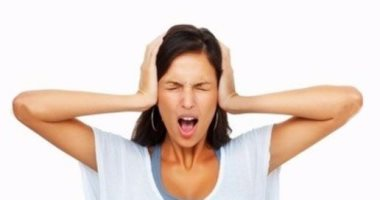دراسة: أكثر من 58 مليون أمريكى يتعرضون للصمم بسبب تنامى معدلات الضوضاء