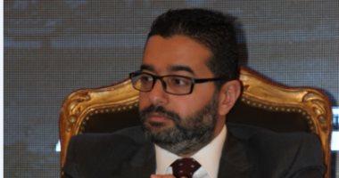 محمد خطاب: تعويم الجنيه زاد من فرص تسويق العقارات خارجياً