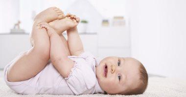 ما هو أفضل أنواع السجاد لغرفة الأطفال؟ 4 معايير تساعدك على الاختيار