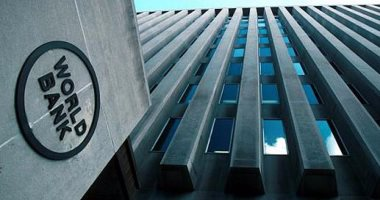 رويترز: البنك الدولى يصرف شريحة المليار دولار الثانية لمصر من برنامج القرض