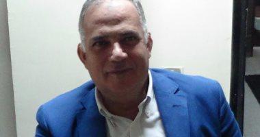 رئيس جمعية المستثمرين بالإسماعيلية نسعى لإنشاء 230 مشروعًا جديدًا