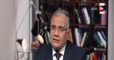 """سعد الدين الهلالى:لا يوجد نص قرآنى يحرم عيد الأم وأقول لكل مصرى""""قلبك دليلك"""""""