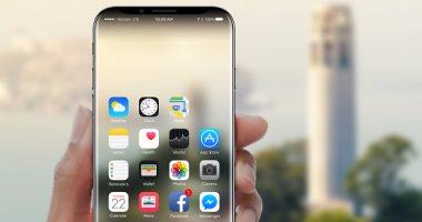 محللون: أبل تؤخر إطلاق هاتف آيفون 8 شهرا عن موعده المحدد