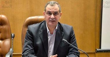 """""""اقتصادية البرلمان"""" تخاطب رئيس الحكومة لموافتها ببيان تفصيلى عن القروض"""