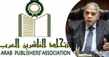الناشرين العرب: صناعة النشر فى خطر بسبب كورونا ويناشد المؤسسات للدعم