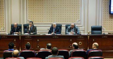 """وكيل """"نقل البرلمان"""" يتقدم بطلب إحاطة حول خسارة الموانئ 47 مليار حنيه سنويا"""