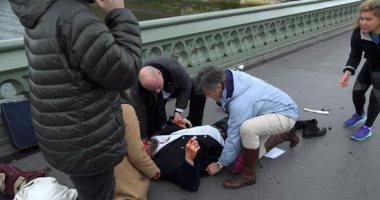 الجارديان: انتهاء إغلاق منطقة ويستمنستر بعد ساعات من وقوع الهجمات