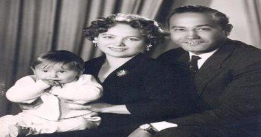 سعيد الشحات يكتب: ذات يوم.. 22 مارس 2000..وفاة محمد نسيم «نديم قلب الأسد» أشهر ضباط المخابرات المصرية