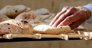التموين تؤكد استلام أصحاب المخابز حصص الدقيق كاملة لإنتاج الخبز المدعم للمواطنين