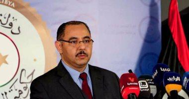 مصدر سياسى ليبى: تكليف أشرف الثلثى كمندوب للعلاقات التونسية الليبية