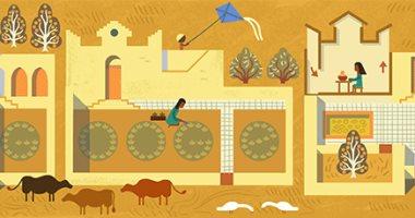 """تعرف على المعمارى المصرى الذى يحتفل """"جوجل"""" بالذكرى 117 لميلاده"""