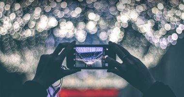 بعيدا عن التصوير.. 4 استخدامات لا تعرفها لكاميرا هاتفك الذكى