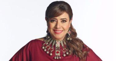"""اليوم.. نشوى مصطفى ونيفين منصور ضيفتا أحمد سالم فى """"القاهرة 360"""""""