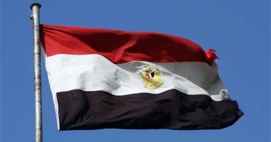 د. صبرى إسماعيل يكتب : مبروك ياسينا