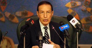 """""""الإعلاميين"""" تؤيد قرار حجب المواقع وتدعو وسائل الإعلام التزام المصداقية"""