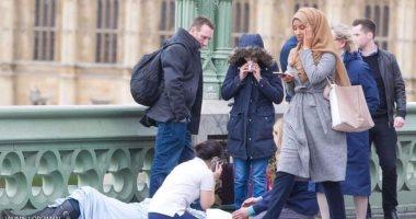 حكومة بريطانيا: هجوم لندن الجبان ضد المسلمين يتنافى مع قيم بلادنا